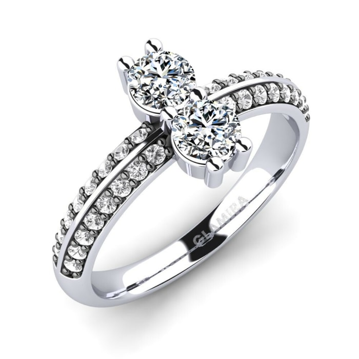 GLAMIRA Ring Hae