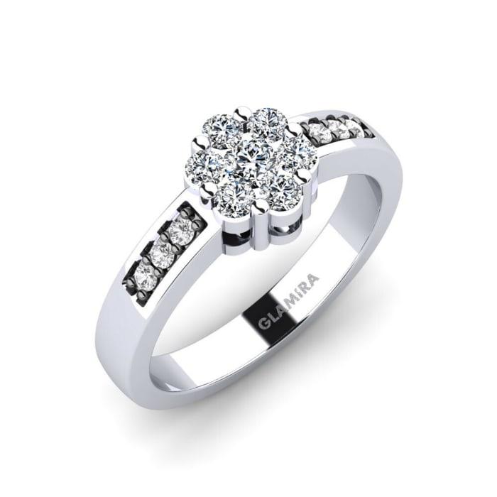 GLAMIRA Ring Hwa
