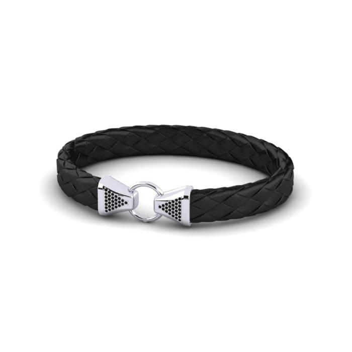 GLAMIRA Bracelet Jaiden