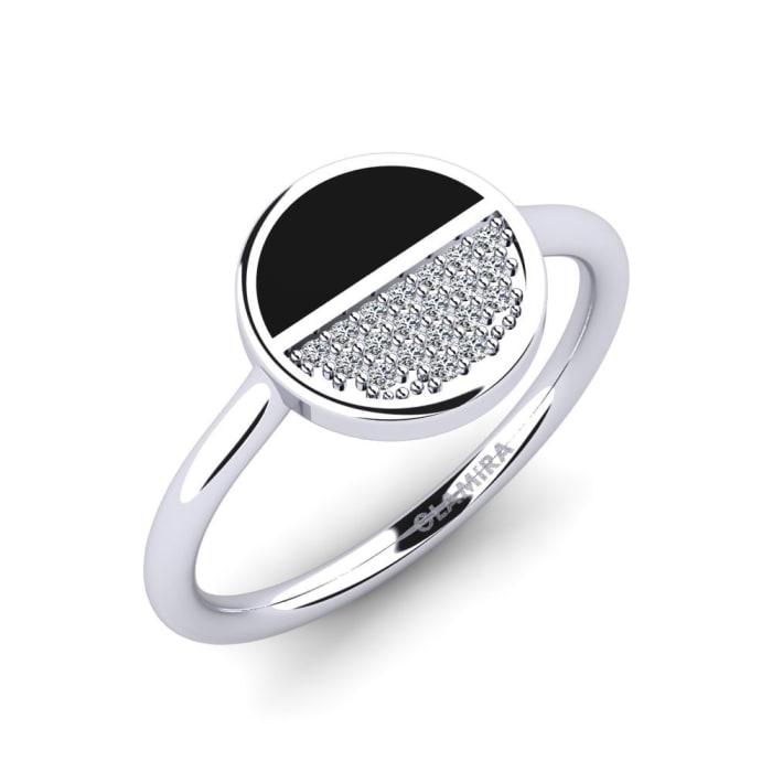 GLAMIRA Ring Jodie