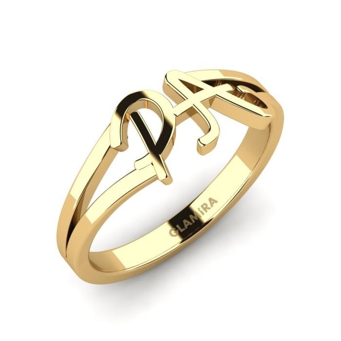 GLAMIRA Ring Joslyn