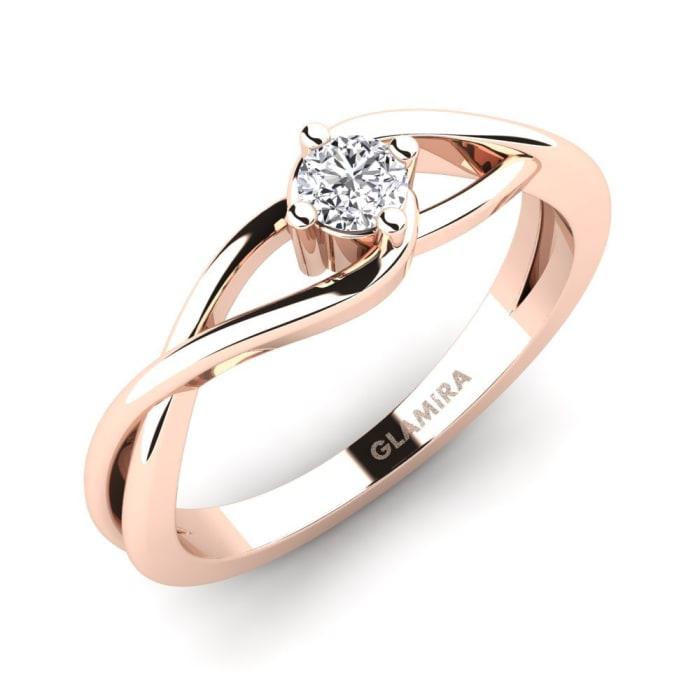 GLAMIRA Ring Joy