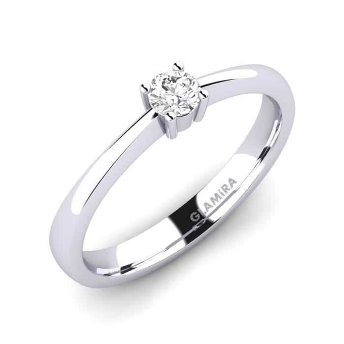 GLAMIRA Ring Julia