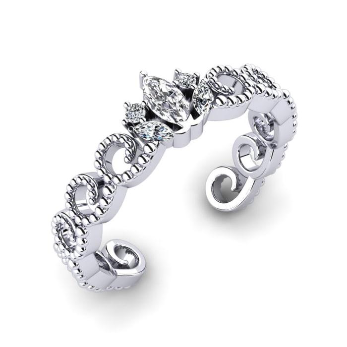 GLAMIRA Ring Kahina