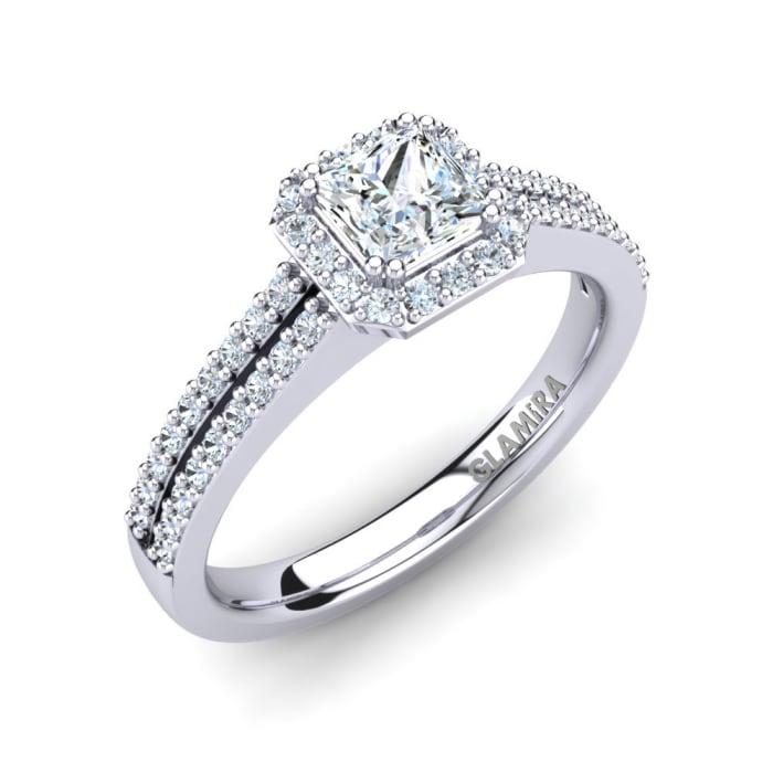 GLAMIRA Ring Kailey