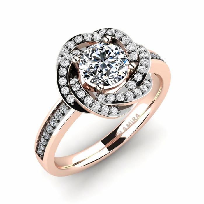 GLAMIRA Ring Kathie