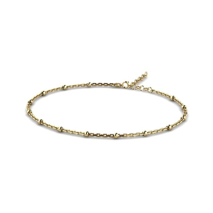 GLAMIRA Bracelet Kline