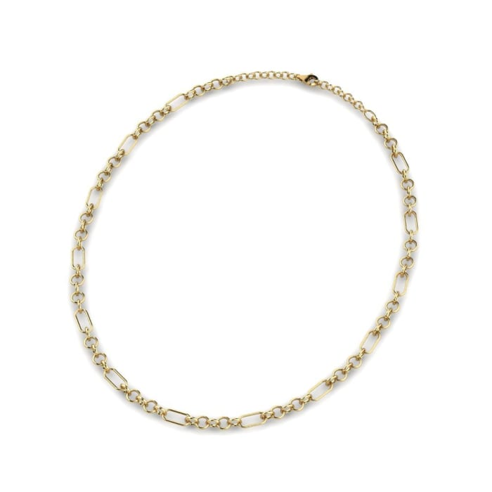 GLAMIRA Chain Kymberly