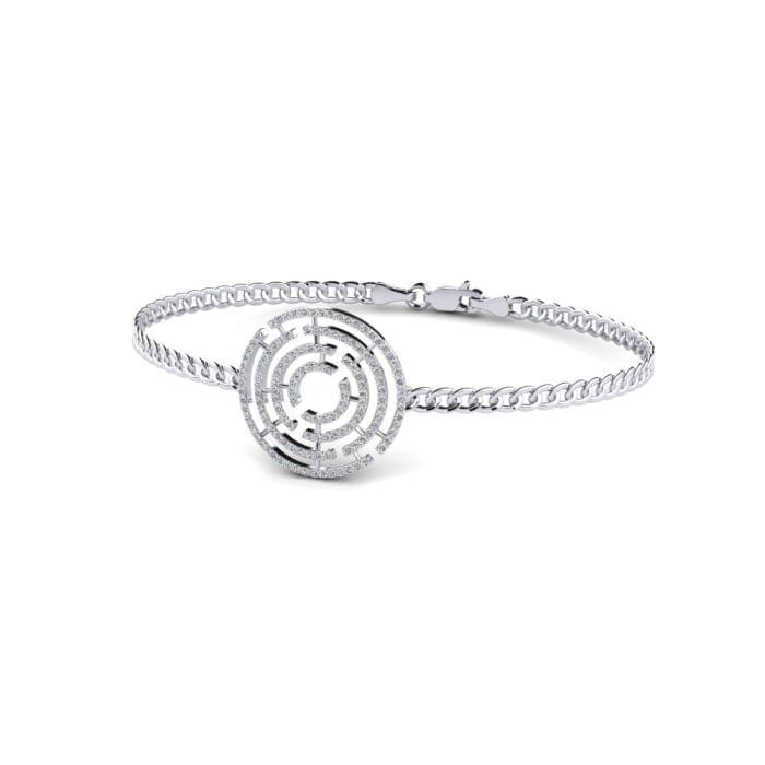 GLAMIRA Bracelet Kyogre Small