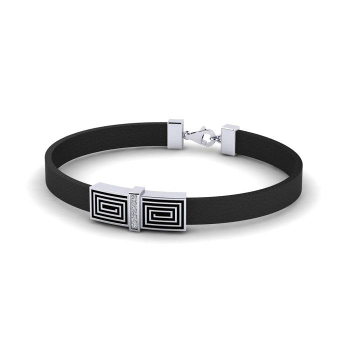 GLAMIRA Bracelet Lanaya
