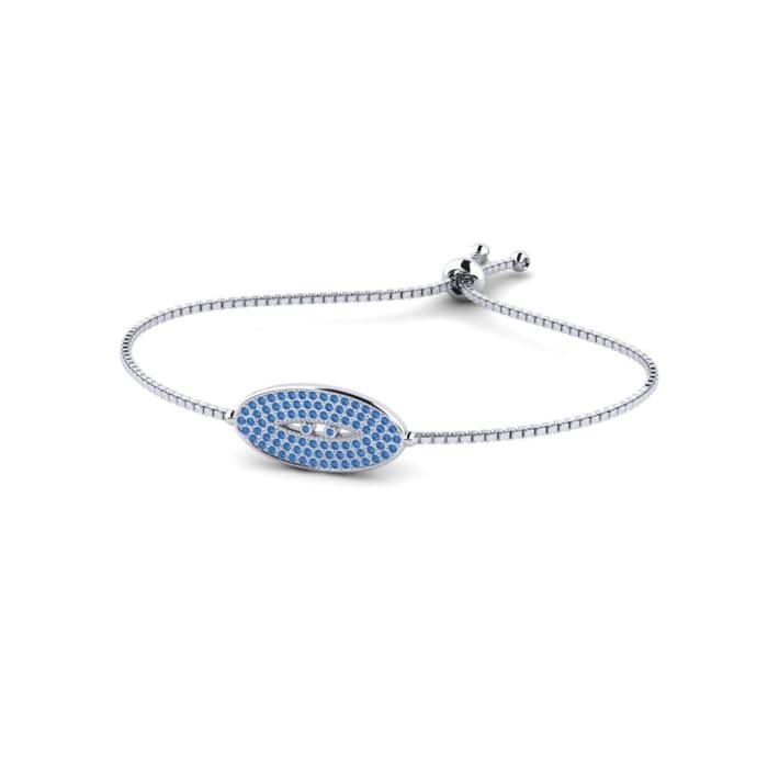 GLAMIRA Bracelet Lavette
