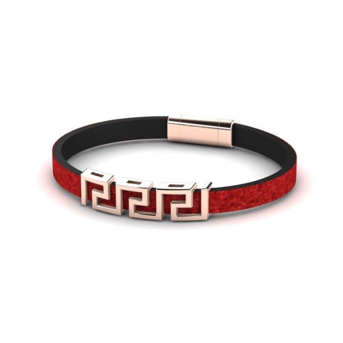 GLAMIRA Bracelet Dayna