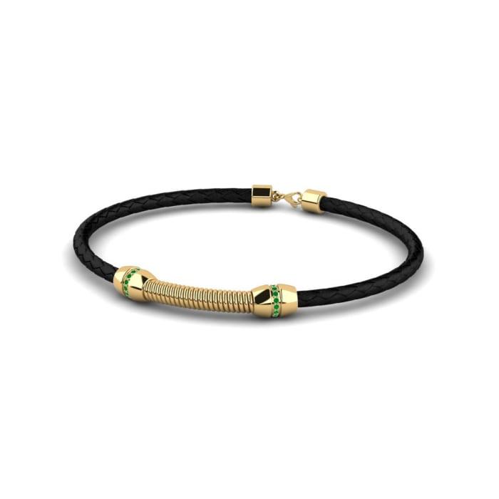 GLAMIRA Bracelet Femanda