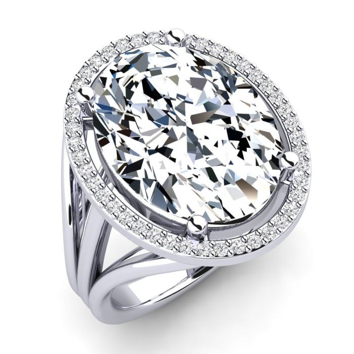 GLAMIRA Ring Lucile