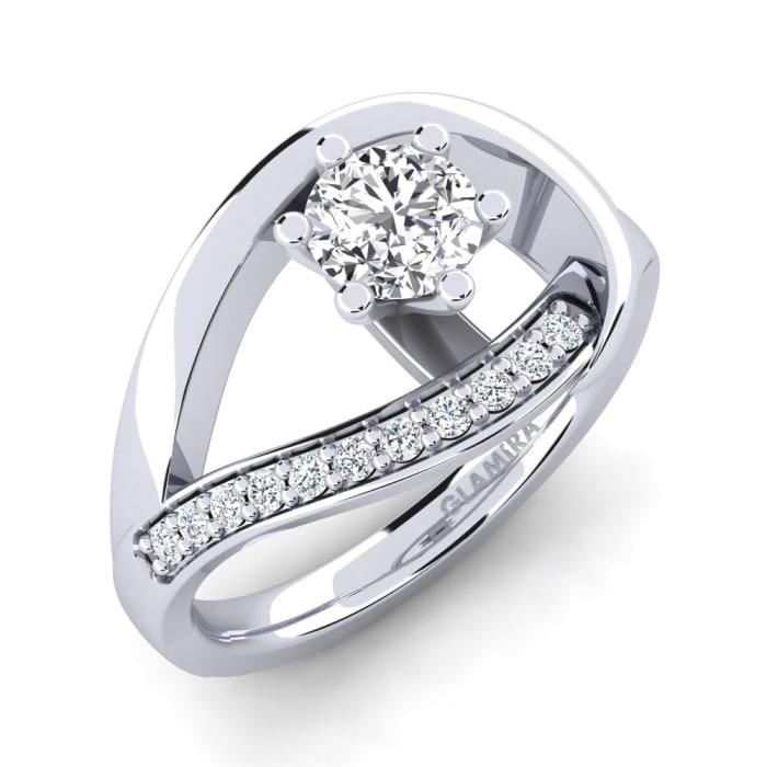 GLAMIRA Ring Madely