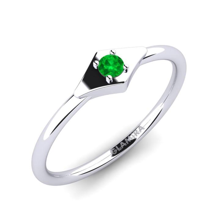 GLAMIRA Ring Mante
