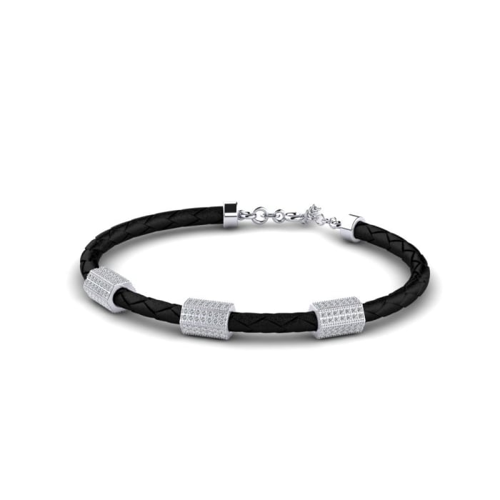 GLAMIRA Bracelet Mati