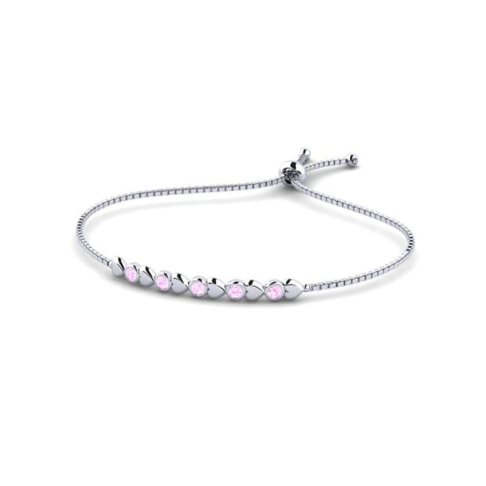 GLAMIRA Bracelet Matia