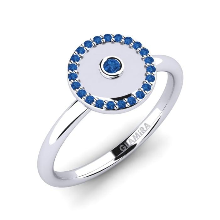 GLAMIRA Ring Merita