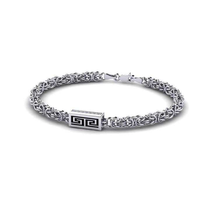 GLAMIRA Bracelet Noivern