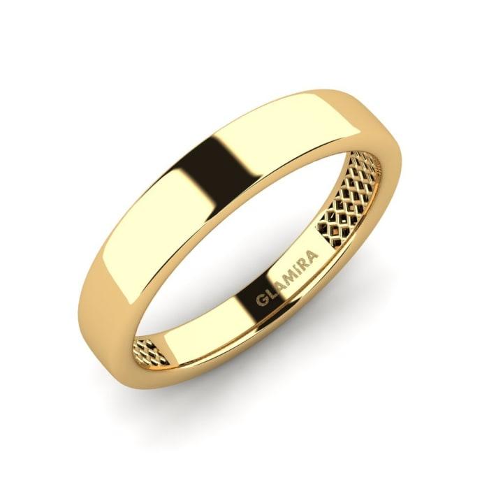 GLAMIRA Ring Oleta