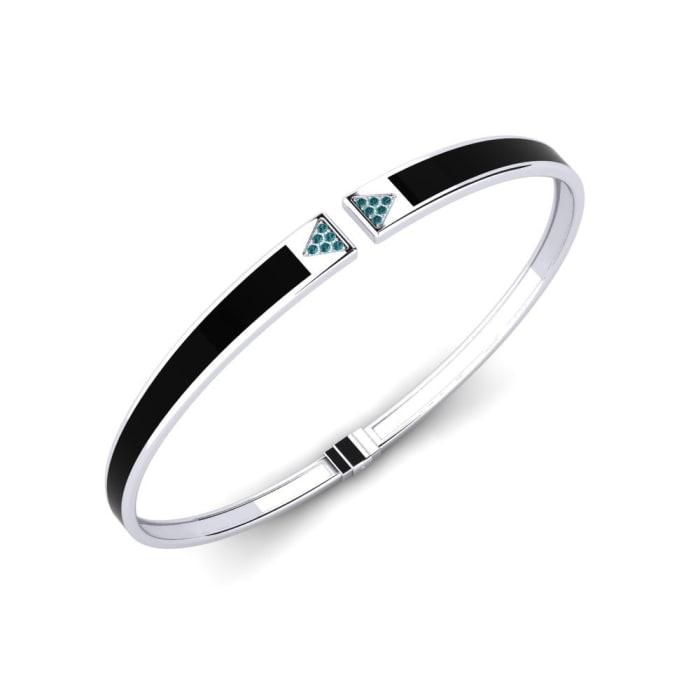 GLAMIRA Bracelet Patamon