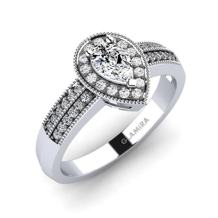 GLAMIRA Ring Pandora