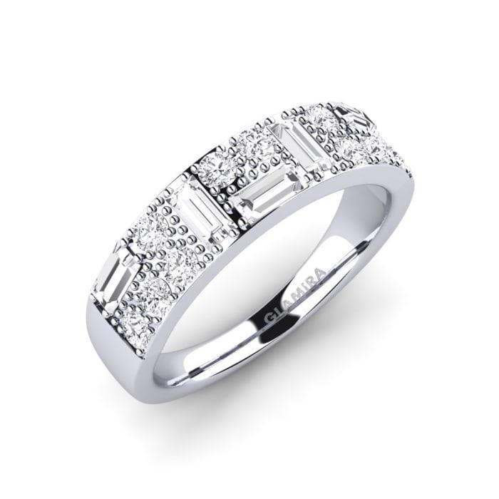 GLAMIRA Ring Phillis