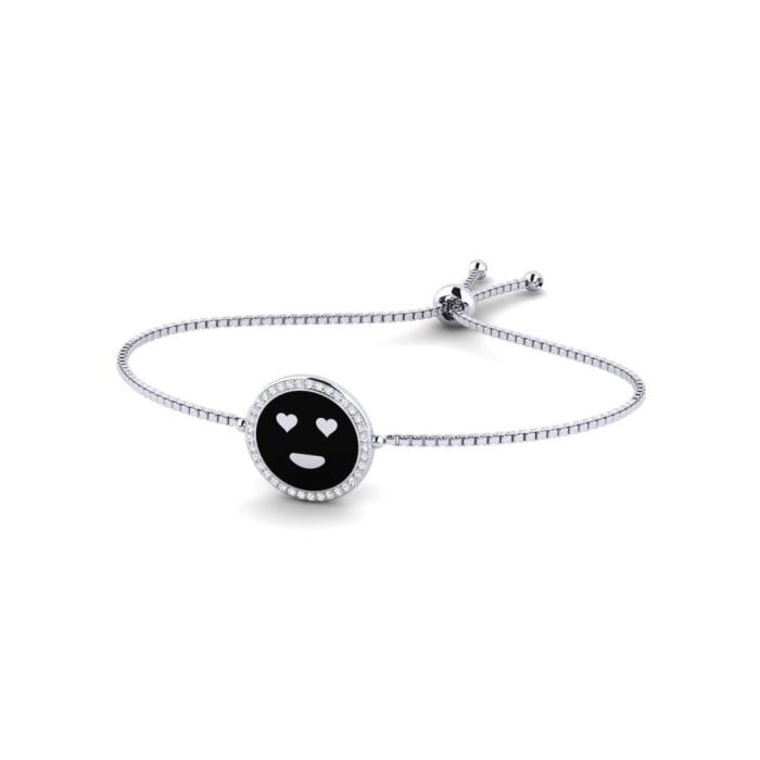 GLAMIRA Bracelet Plenty