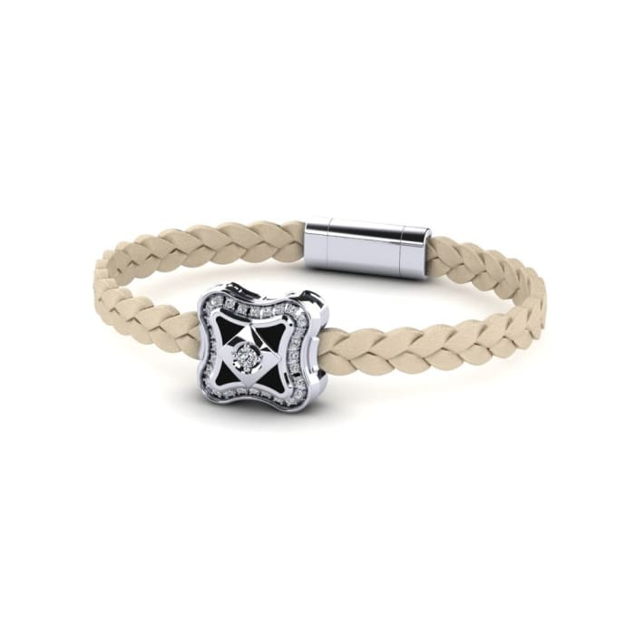 GLAMIRA Bracelet Poliwrath
