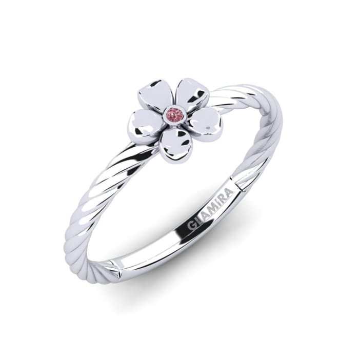 GLAMIRA Ring Quinby