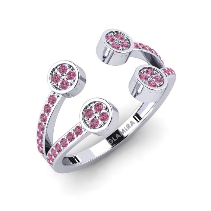 GLAMIRA Ring Lencho