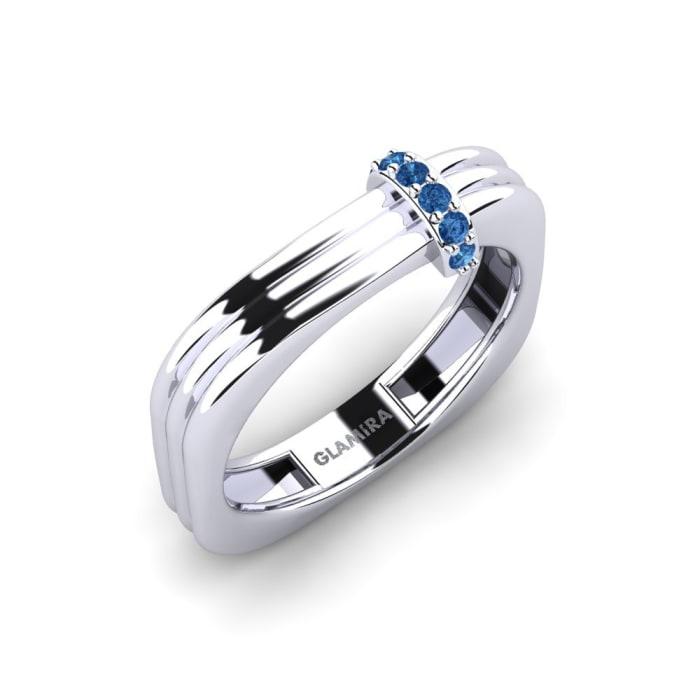 GLAMIRA Ring Meital