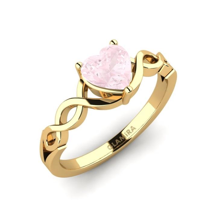 GLAMIRA Ring Rashell