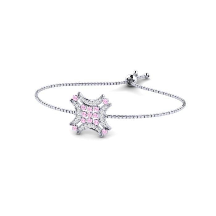 GLAMIRA Bracelet Reshmi