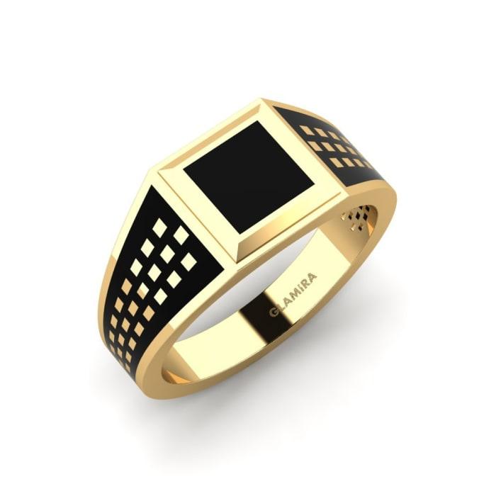 GLAMIRA Ring Robert