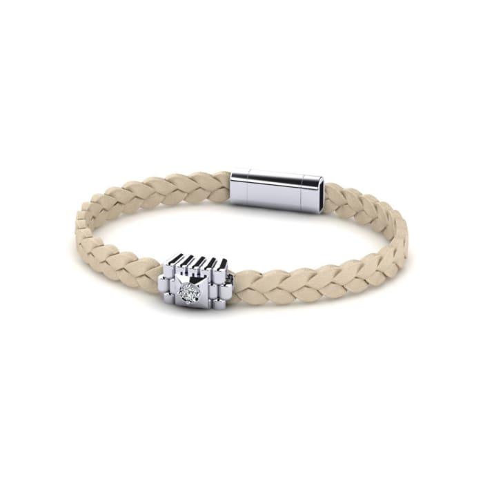 GLAMIRA Bracelet Sceptile