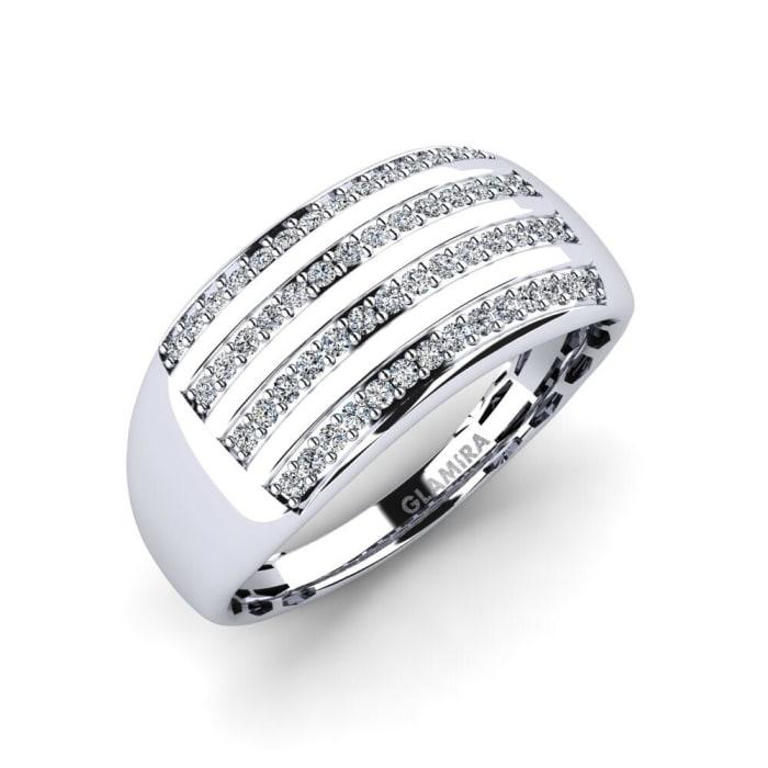 GLAMIRA Ring Sherita
