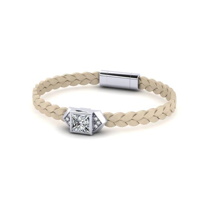 GLAMIRA Bracelet Shuckle