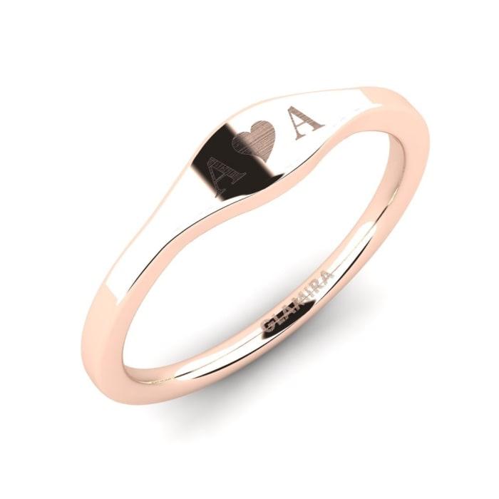 GLAMIRA Ring Shyla