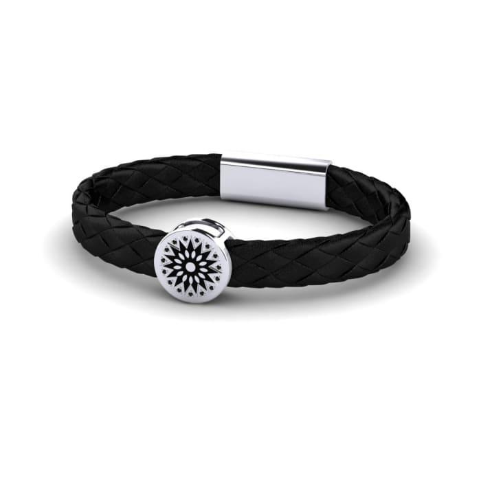 GLAMIRA Bracelet Shysie