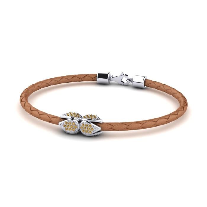 GLAMIRA Bracelet Sidorela