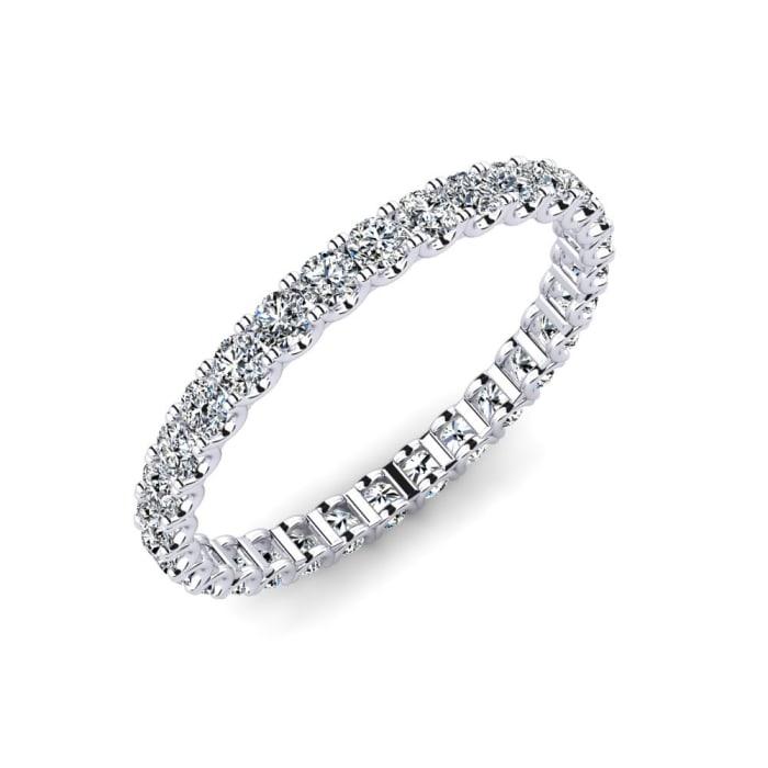 GLAMIRA Ring Soderman