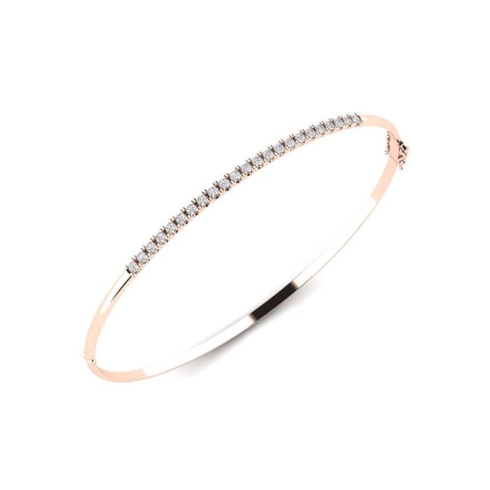 GLAMIRA Bracelet Song Small