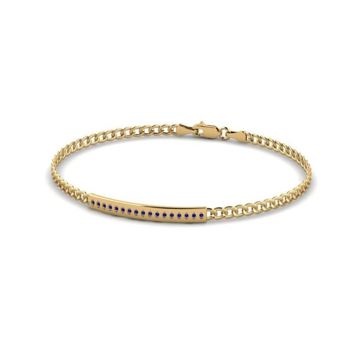 GLAMIRA Bracelet Tentacool Large