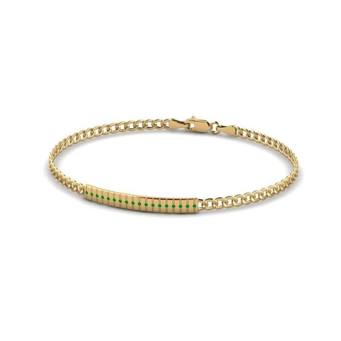GLAMIRA Bracelet Tentacruel