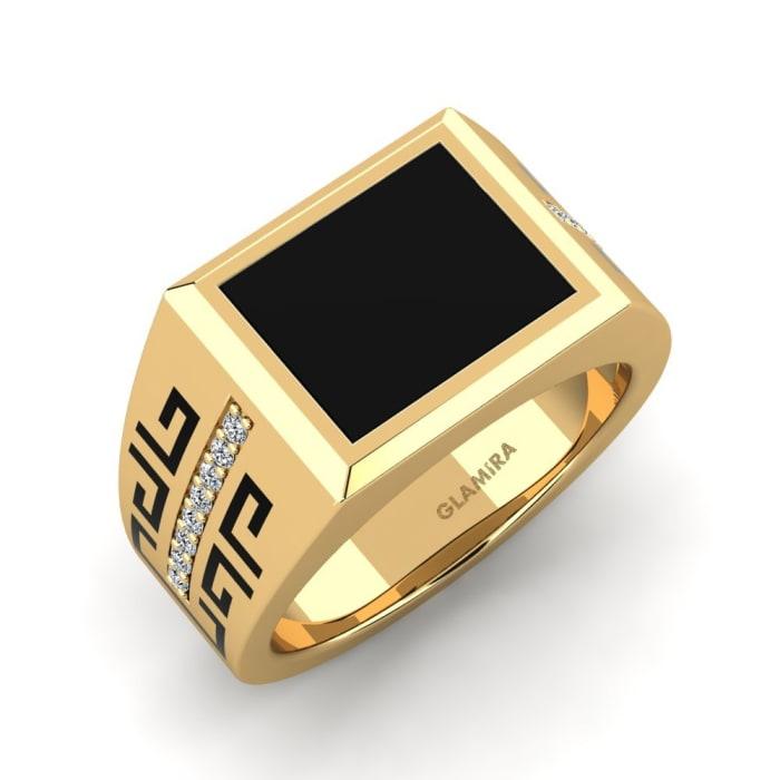 GLAMIRA Ring Thiago