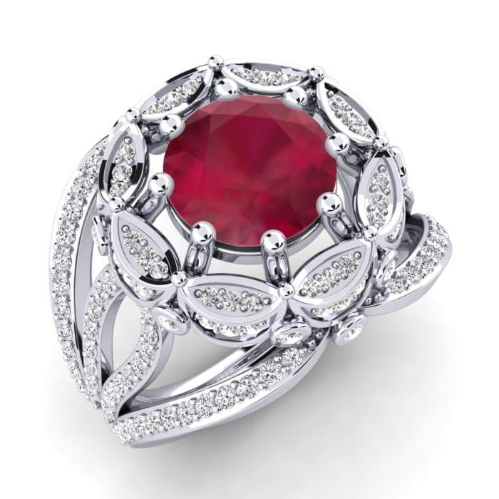 GLAMIRA Ring Togelina