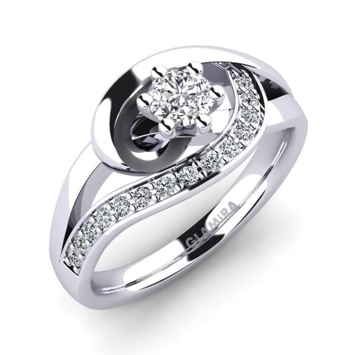 GLAMIRA Ring Trina