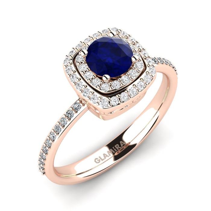 GLAMIRA Ring Wasko